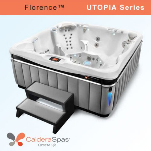 florence-luxury-6-seater-hot-tub-from-caldera-spas-a