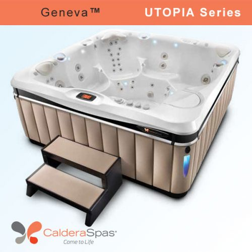 geneva-luxury-6-seater-hot-tub-from-caldera-spas-a
