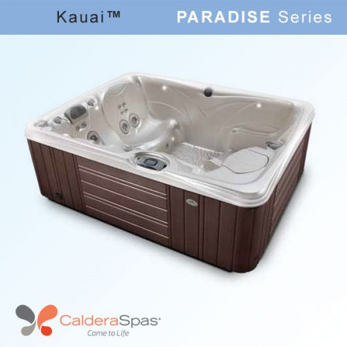 kauai-hot-tub-from-caldera-spas-paradise-series-a
