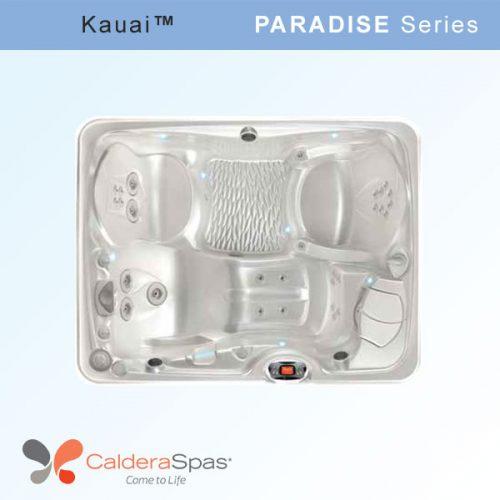 kauai-3-seater-hot-tub-from-caldera-spas-paradise-series