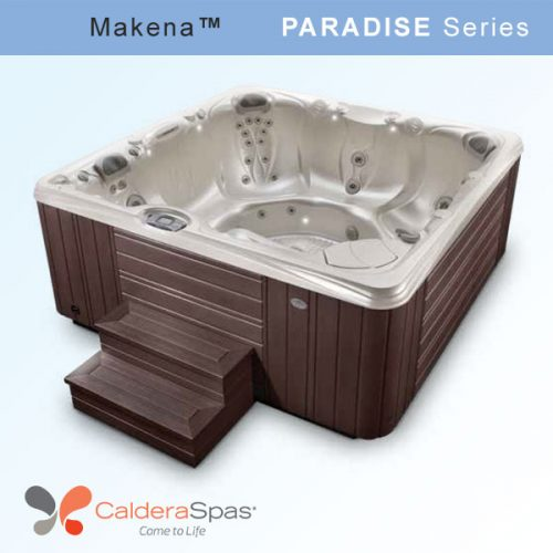 makena-hot-tub-from-caldera-spas-paradise-series-a