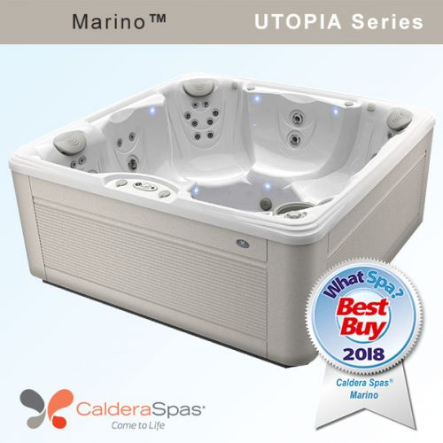 marino-hot-tub-from-caldera-spas-vacanza-series-whatspa-best-buy