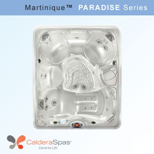 martinique-hot-tub-from-caldera-spas-paradise-series-b