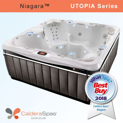 niagara-luxury-7-seater-hot-tub-from-caldera-spas-whatspa-1