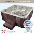 palatino-hot-tub-from-caldera-spas-vacanza-series-whatspa-best-buy
