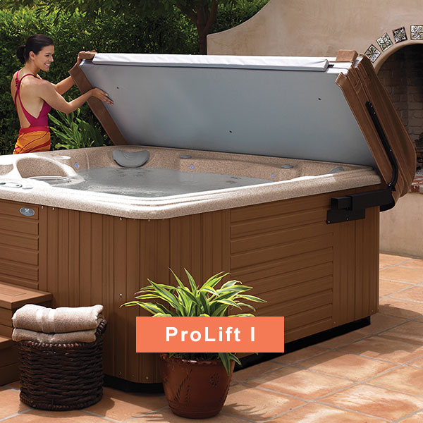 prolift-1-spa-cover-for-luxury-hot-tub-range-by-caldera-spas-a1