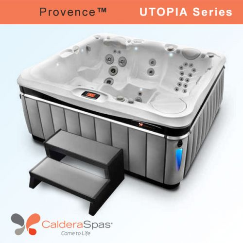 provence-luxury-4-seater-hot-tub-from-caldera-spas-a