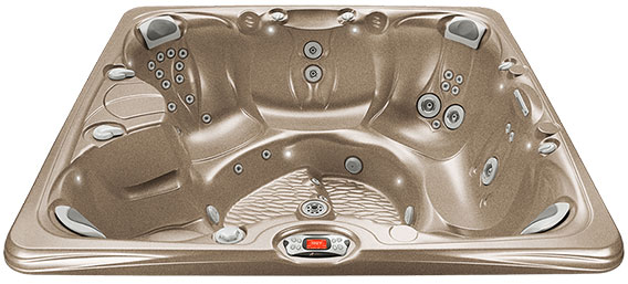 salina-hot-tub-shell-colour-desert-spa-1
