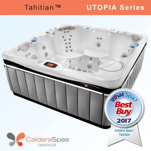 tahitian-luxury-6-seater-hot-tub-from-caldera-spas-best-buy