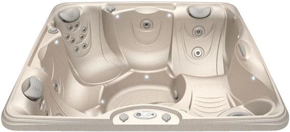 tarino-hot-tub-shell-colour-desert-spa-1