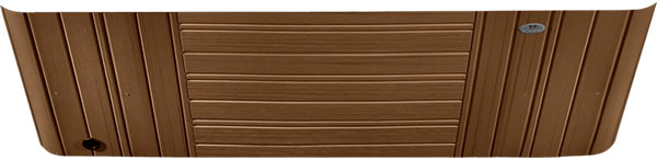 teak-ecotech-hot-tub-cabinet-option-for-caldera-spa-1