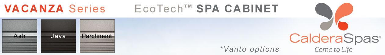 vanto-7-seater-hot-tub-eco-tech-spa-cabinet-options