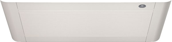 vanto-hot-tub-parchment-ecotech-cabinet-option-for-caldera-spas-1