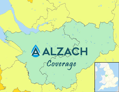 alzach-pool-services-in-cheshire-and-north-west