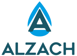 alzach-swimming-pool-courses-logo-01