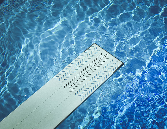 about-products-for-swimming-pool-diving-board-and-parts-2