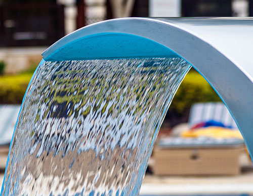 about-products-for-swimming-pool-water-features-and-accessories