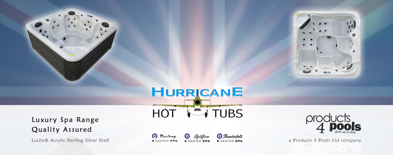 hurricane-range-of-spas-single-and-twin-lounger-hot-tubs-1