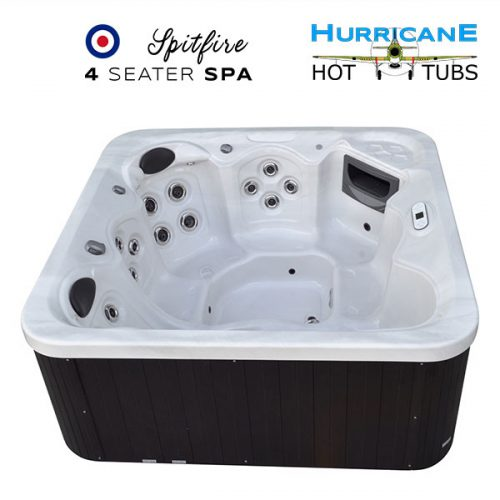 spitfire-single-lounger-4-person-spa-from-the-hurricane-range-1a