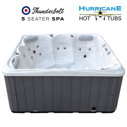 thunderbolt-twin-lounger-5-person-spa-from-the-hurricane-range-1a
