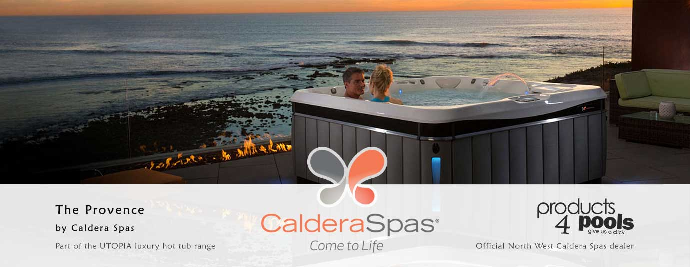 caldera-spas-provence-hot-tub-dealer-provence-2b