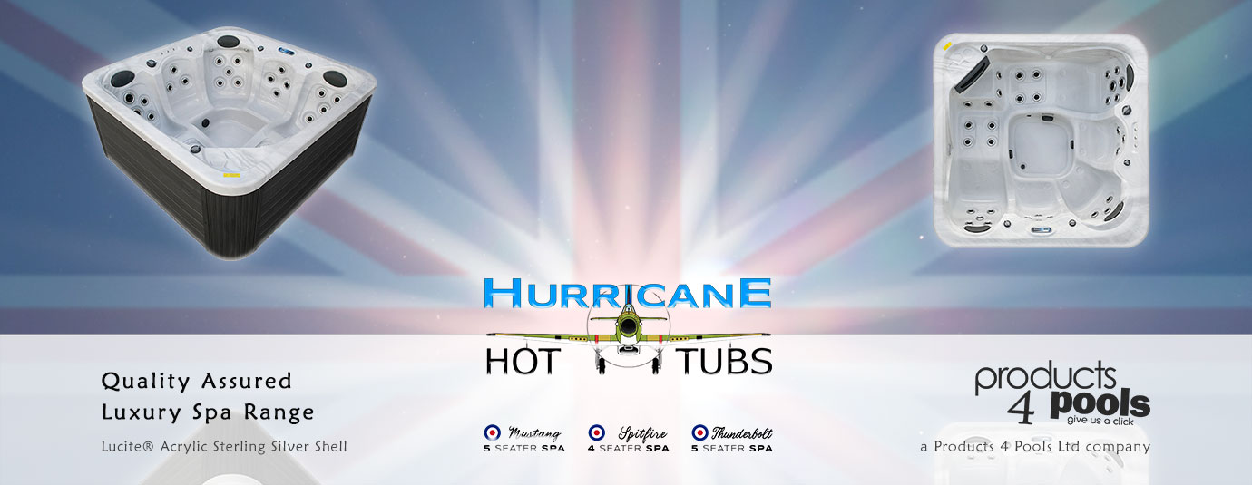 hurricane-hot-tubs-range-4-and-5-seater-spas-mustang-spitfire-thunderbolt-1a