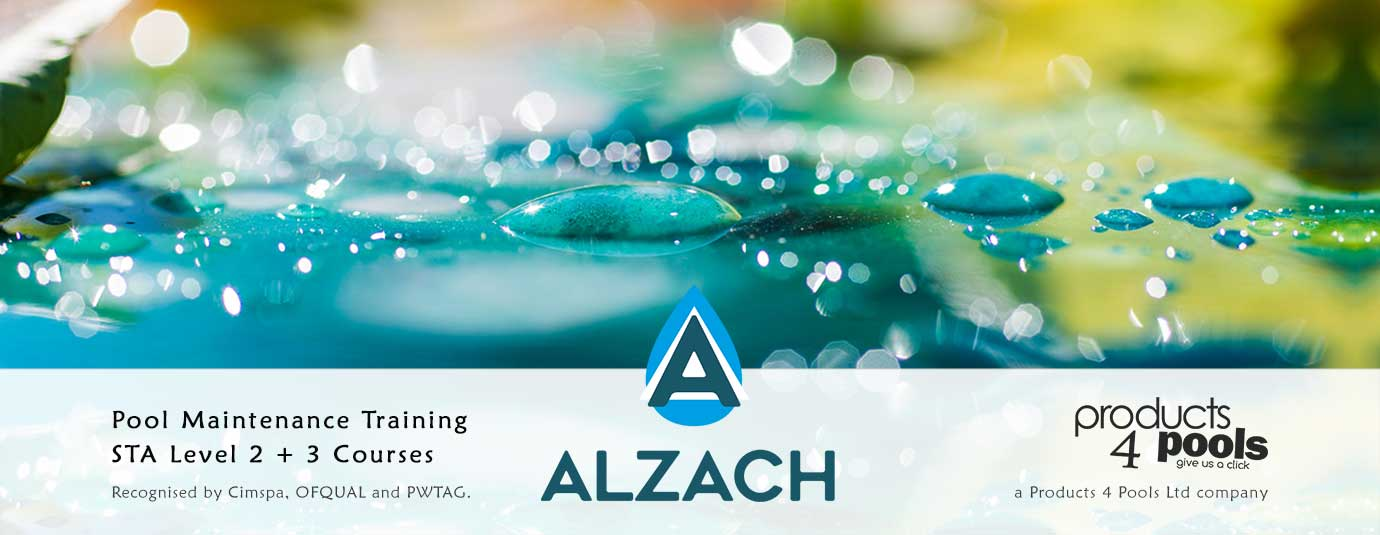 swimming-pool-maintenance-training-with-alzach-part-of-products-4-pools-b