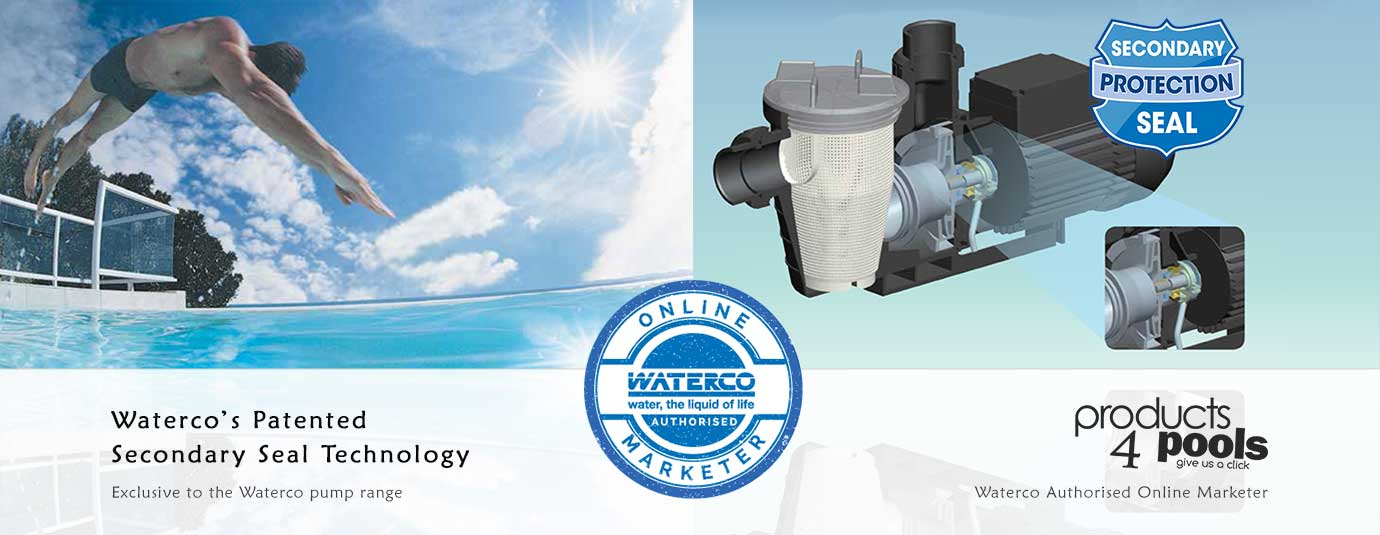 waterco-patented-technology-authorised-pump-dealer-products-4-pools-ltd-b